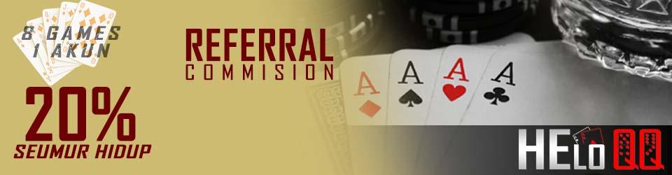 Promo Judi Poker Online Terbaik
